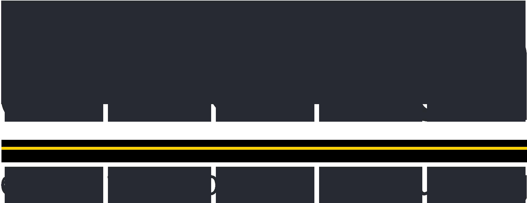 Europe - Biotech Companies - Careers Page