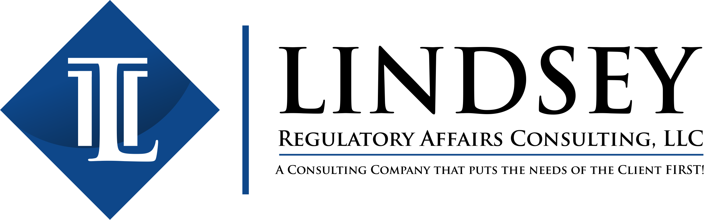 Lindsey Regulatory Affairs Consulting