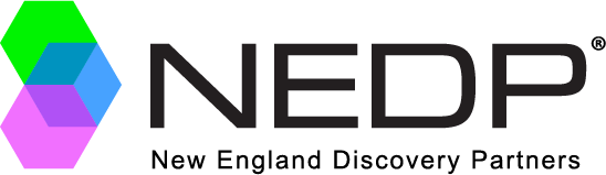New England Drug Discovery Partners
