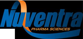 Carolina Biotech Companies - Pharma, Medical Device, Life