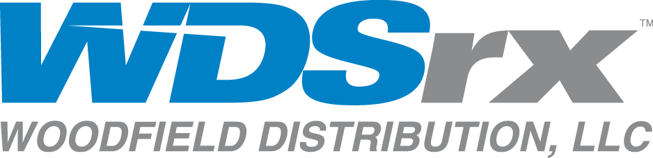 WDSrx - Woodfield Distribution LLC