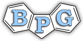 Small BioPharmGuy Logo